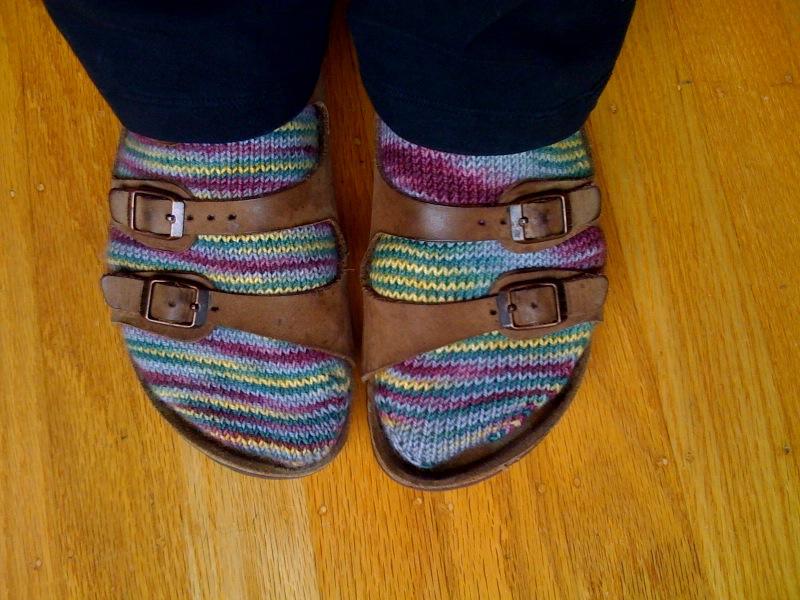 Photo_socks_on_feet