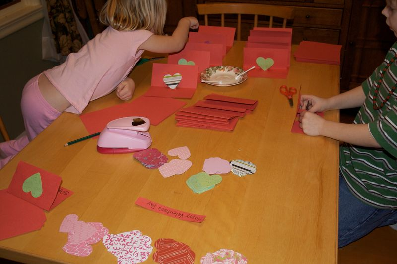 Feb2010_kids_and_vday