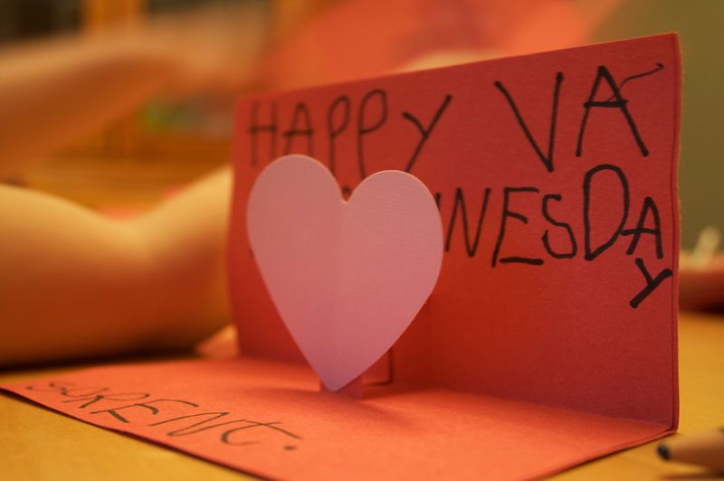 Feb2010_finished_v_day_card
